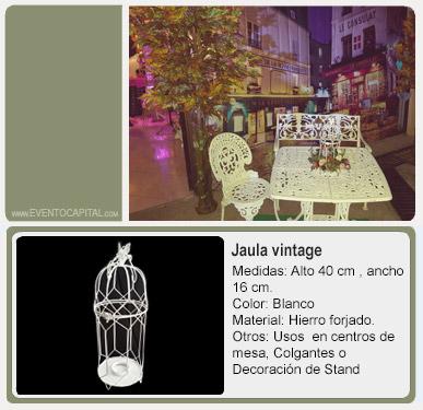 Alquiler de menaje mesas sillas y manteler a banquetes for Alquiler decoracion bodas